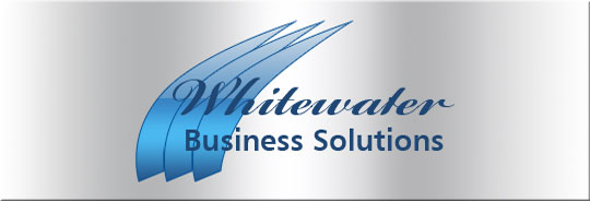 Whitewater Business Solutions